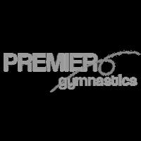 Premiere Gymnastics