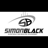 Simon Black