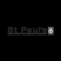 St Pauls